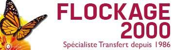 Flockage2000